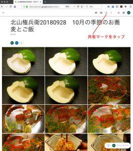 Googlephoto_vew_3